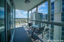 #神奇的酒店#性价比超高风景超好的南澳酒店快来了解一下!