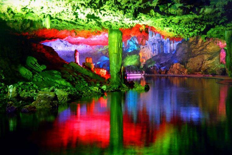 관문산 국가삼림공원3