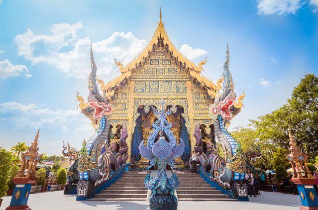 Wat Rong Suea Ten4