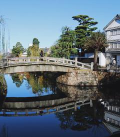 [日本游记图片] 西日本最佳慢旅行之地,冈山与兵库县(附2019日本签证新政)