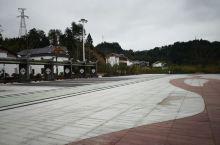 大觉溪——江西首个乡村旅游综合示范区