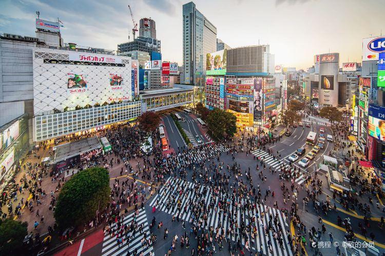 Shibuya4