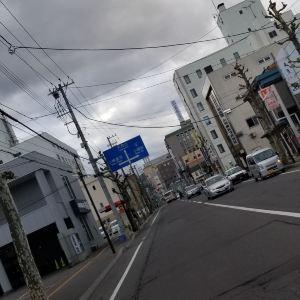 小樽市综合博物馆旅游景点攻略图