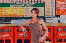 【香港网红打卡地】我的港味照片