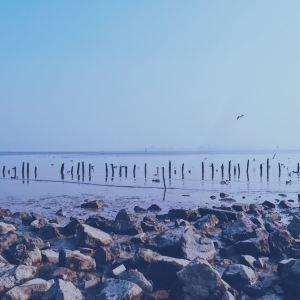 布拉波海滩旅游景点攻略图