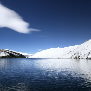 炉霍游记图文-行走的力量——甘孜阿坝藏区