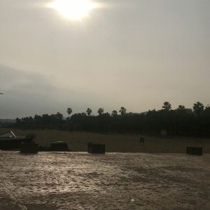 椰风寨旅游景点攻略图