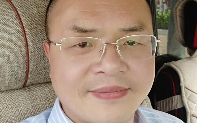 一篇旅游攻略,横扫陕西全景---包车师傅私藏秘籍