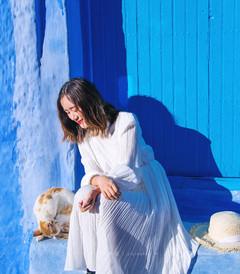 [摩洛哥游记图片] 摩洛哥啊,你的万种风情