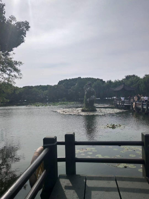杭州三潭印月怎么去_杭州西湖好玩吗,杭州西湖景点怎么样_点评_评价【携程攻略】
