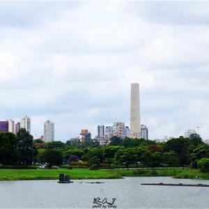里约游记图文-小天独家,从亚马逊丛林到南美最大城市(二)
