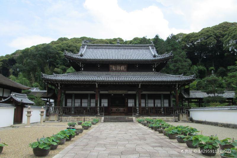 Qidong