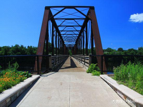 Ozaukee County