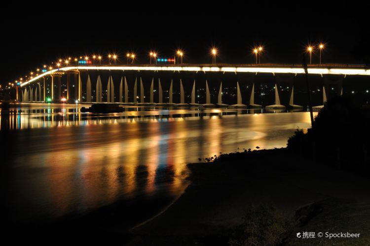 Tasman Bridge4