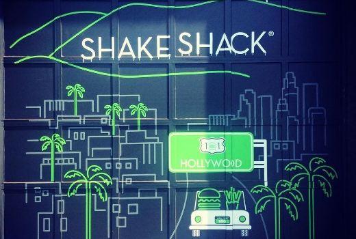 Shake Shack1