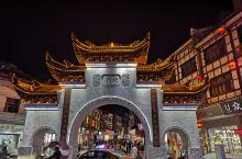 贵州古镇排行榜,去腻了丽江、凤凰,考虑一下来这里看看