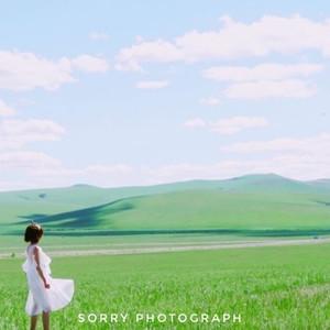 蒙古游记图文-呼伦贝尔环线1200多公里5日深度旅行必体验 丨穿越大草原、最美边境线、星空蒙古包