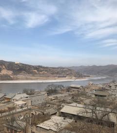 [太原游记图片] 2019年的第一次自驾-5日晋冀文化游
