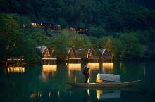 最美桐庐:2019杭州度假游,富春江畔的酒店怎么这么舒服?