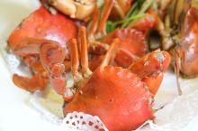 这家性价比高的海鲜大排档,以地道厦门味和生猛海鲜吸引回头客