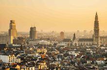 女人为欧洲这座城市疯狂,男人却避之不及,这座城市到底有什么?