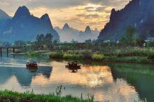 尼克松说去过世界上80多个国家百多个城市,最美丽的地方是这里