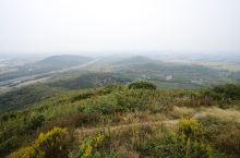 宜兴屺山,风景秀美,传说动人