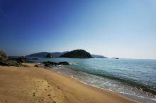 下川岛秋游之旅