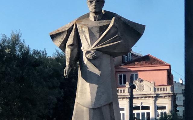葡萄牙游记【8】被世界遗产簇拥的波尔图老城(下)