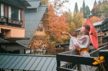 日本 | 手握这一份九州攻略,小众旅游地说走就走!