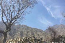 大漠,戈壁,风与沙——宁夏旅游攻略