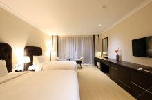 值得一去的酒店——济州富荣酒店(Jeju Booyoung Hotel)  在这家舒适的济州富荣酒店