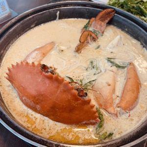 新加坡美食汇旅游景点攻略图