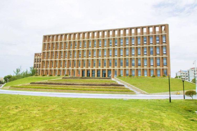 닝보대학교