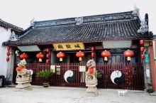 上海有什么鲜为人知、特别又好玩的地方?