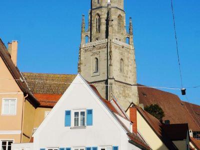 聖格奧爾格教堂