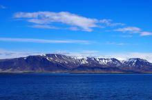 2015年冰島遊