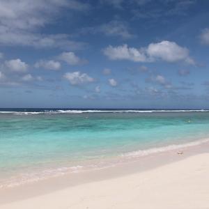 괌,추천 트립 모먼트