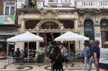 KJ罗琳构思《哈里波特》的咖啡厅