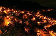 必去!台湾美丽山城九份,感受宫崎骏笔下的《千与千寻》