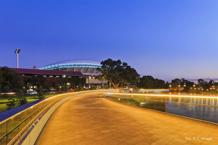 Adelaide Oval1