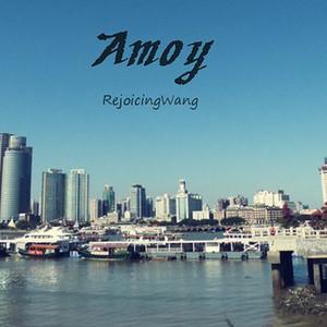 呈贡区游记图文-意义非凡的城市