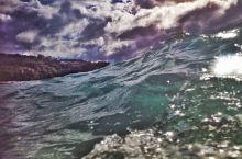 多米尼加最美沙滩/sosua