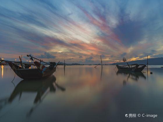 Chalong