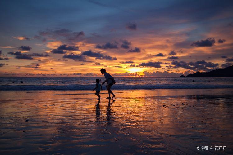 Patong Beach4