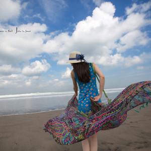 蓝梦岛游记图文-梦幻巴厘天堂岛10天超详细攻略+300多张美图