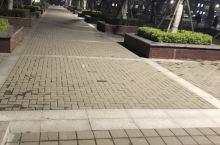 第二间大学