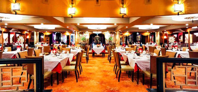 Maxim's Vietnamese Restaurant
