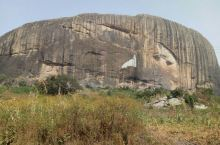 尼日利亚阿布贾