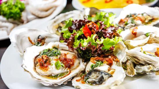 Hau Sua Quan Restaurant